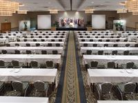 Conference Meeting - Ala Moana Hotel by Mantra