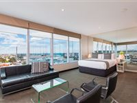 Mantra Bell City - Executive Suite