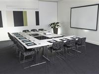 Conference Room - Mantra Broadbeach on the Park