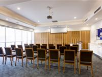 Conference Room - Mantra Charles Hotel