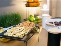 Conference Catering - Mantra Hervey Bay