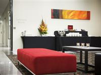 Conference Breakout Area - Mantra Tullamarine Hotel