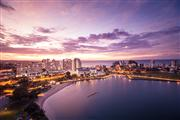 Mantra Twin Towns - Coolangatta