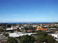 About the Area - Mantra Wollongong