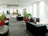Conference Facilities - Mantra Chatswood