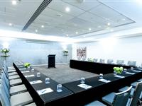 Conference Room - Mantra Chatswood