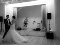 Mantra-Lorne-Wedding-Photography-Courtesy-Of-South-Photo-Co10