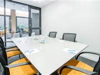 mantra-on-kent-conference-room