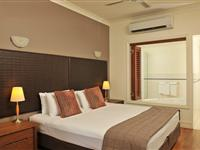 1 Bedroom Spa Suite - Mantra on the Inlet