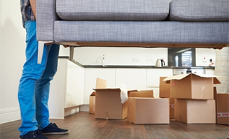 Here are three essential tips for making a move.