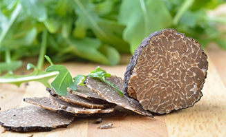 Head to Canberra this winter for a taste of truffles.