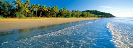 5 ways to relax in Port Douglas