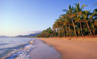 Explore Cairns during your trip to Tropical North Queensland