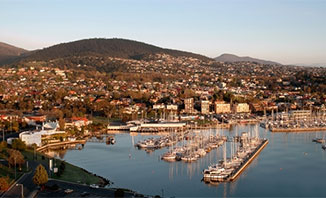 Make your way to Hobart this July for the annual Festival of Voices that always dazzles audiences.