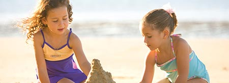 Celebrate The Kids Weekend in Surfers Paradise