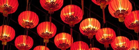 Have a cultural experience in Melbourne's Chinatown