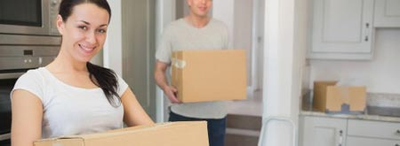 Moving cities checklist: What to do before you move