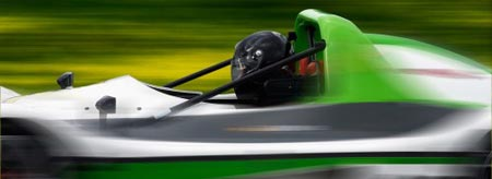Book your holiday to the 2014 Formula 1 Australian Grand Prix