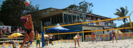 Surfers Paradise activities for FREE!