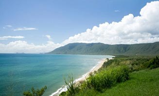 Give fishing at Port Douglas a try on your Queensland family holiday