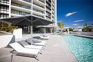 accommodation near gold coast convention centre. Black Bedroom Furniture Sets. Home Design Ideas