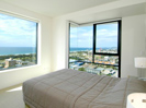 Mantra Broadbeach on the Park 3 Bedroom Apartment