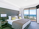 Mantra Coolangatta Beach 2 Bedroom Apartment