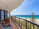 Mantra Coolangatta Beach 3 Bedroom Apartment