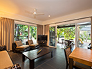 Mantra Frangipani Broome Three Bedroom Apartment