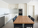 Mantra Geraldton Two Bedroom Apartments