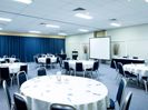 Mantra Hervey Bay conferences
