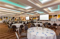Mantra Legends Hotel, Surfers Paradise conferences
