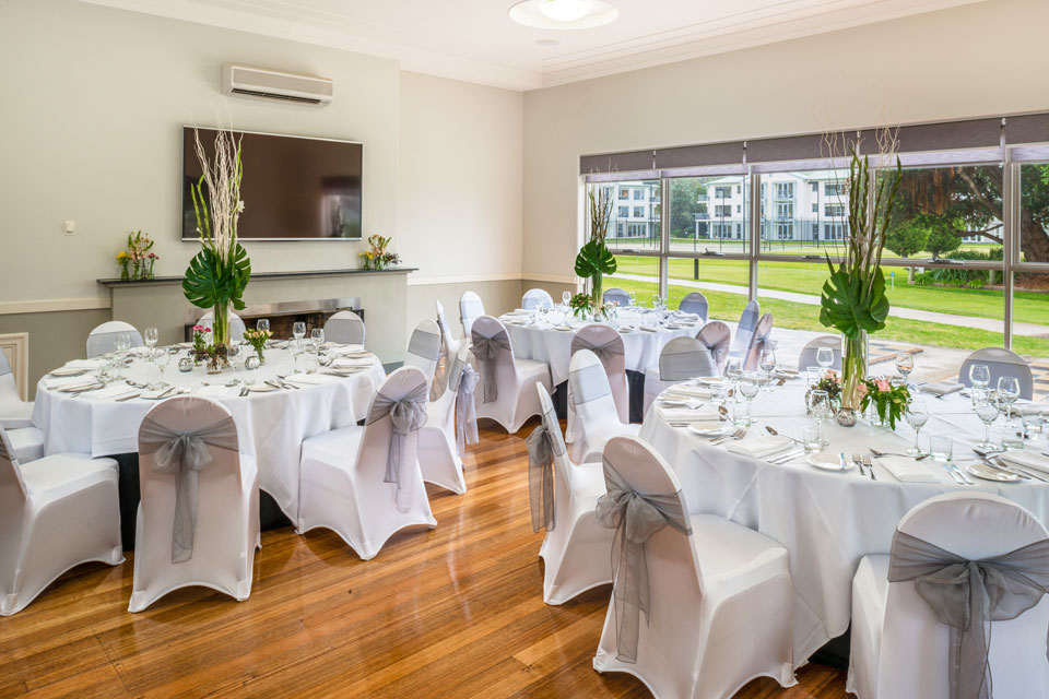 Mantra Lorne Weddings