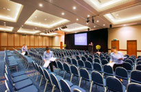 Mantra Lorne Conferences