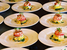 Mantra Lorne Wedding Catering