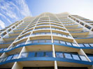 Mantra Mooloolaba Beach 2 Bedroom Penthouse Apartment