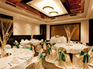Mantra Parramatta Wedding Ceremony and Reception Venues
