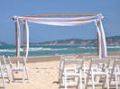 Mantra Rainbow Shores weddings