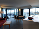 Mantra Southbank Melbourne Two Bedroom Executive Apartment