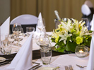 Mantra Tullamarine Weddings