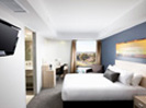 Mantra Tullamarine Wedding Accommodation