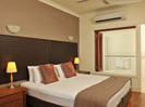 Mantra on the Inlet 1 Bedroom Spa Suite