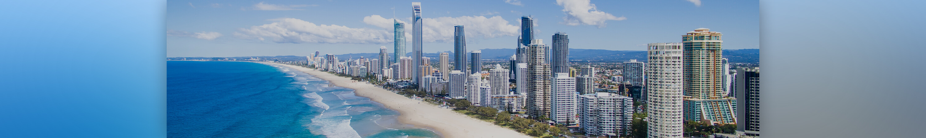 Gold Coast Hotel Deals