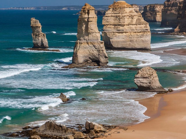 Great Ocean Road Hotel Deals