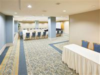 Conference facilities Ilima - Ala Moana Hotel by Mantra