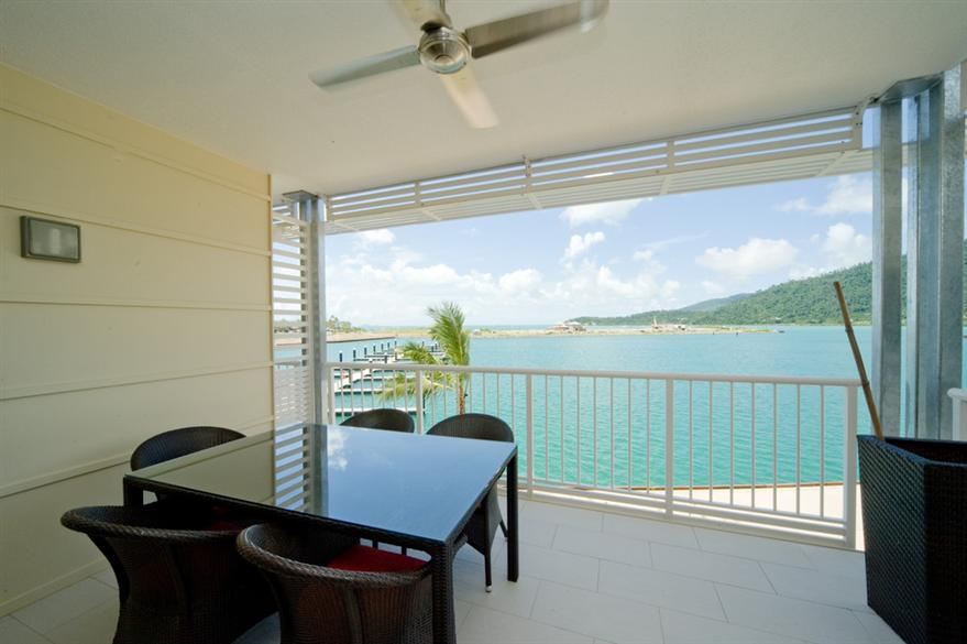 2 Bedroom Apartment   Mantra Boathouse Apartments