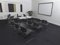Conference Room with Whiteboard - Mantra Broadbeach on the Park