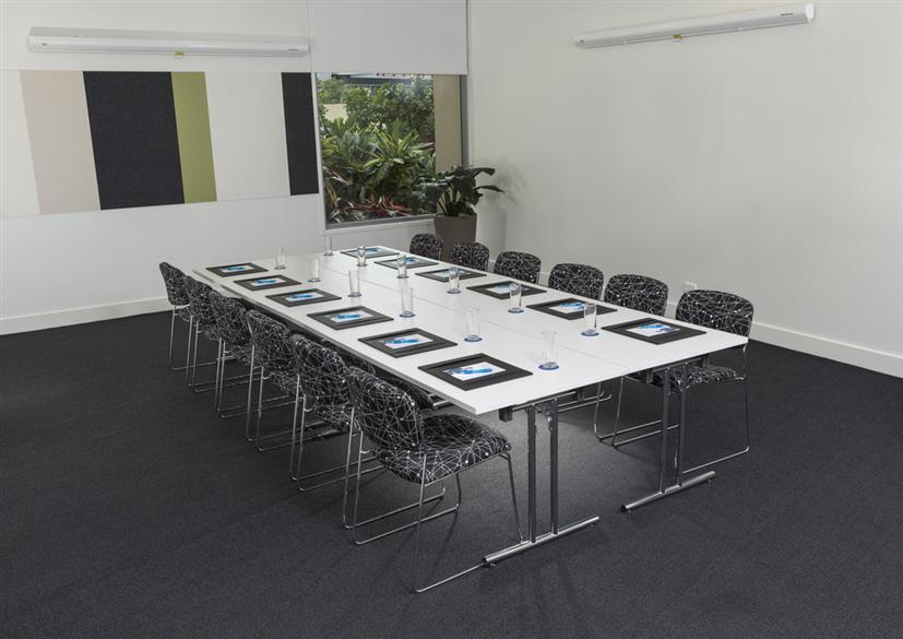 Gold Coast Conference Room Hire