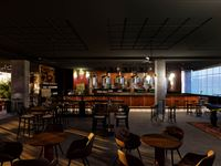 Artist Impression Beer Republic - Mantra Epping