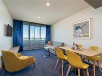 1 Bedroom Apartment - Mantra Epping